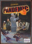 Pandemic Old