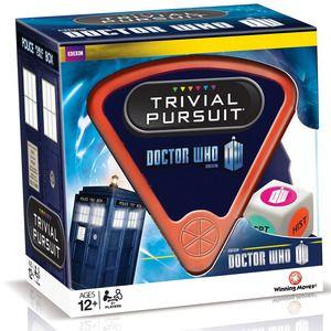 doctorwhotp