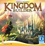 kingdombuilder