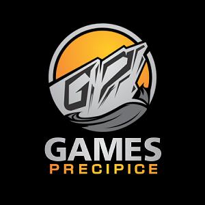 Games Precipice