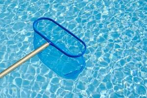 swimmingpoolmaintenance